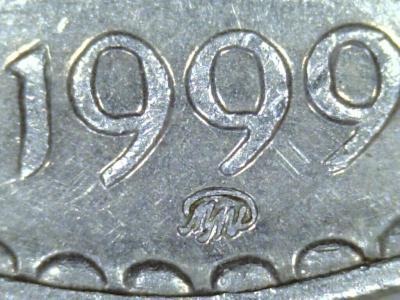 5rup1999.jpg
