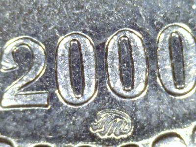 5rup2000.jpg