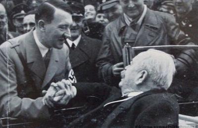 litzmann Hitler.jpg