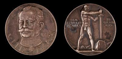 litzmann Medaille.jpg