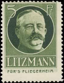 litzmann Marke.jpg