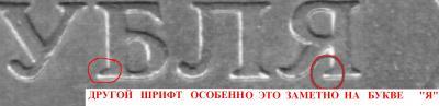 post-19540-13371506614_thumb.jpg