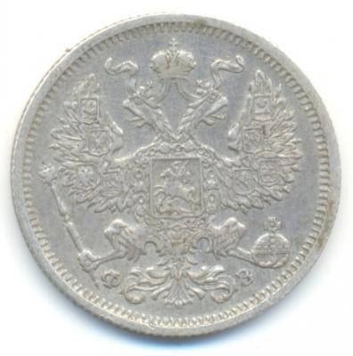 20.1901.2.jpg