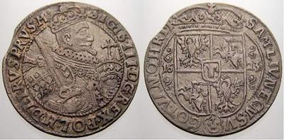 Sigismund III.Ort 1623.jpg