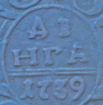 DSC001481.JPG