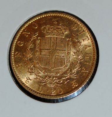 Vitorio Emanuele II 1863 20L.JPG