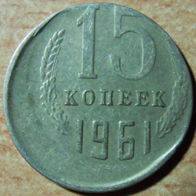 post-1929-133819637887_thumb.jpg