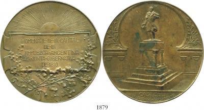 25 мая 1810 – Началась Майская революция в Аргентине.jpg