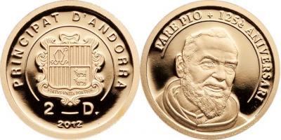 25 мая 1887 года родился  Падре Пио.jpg