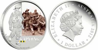 22—25 апреля 1951 Капхёнская битва.jpg