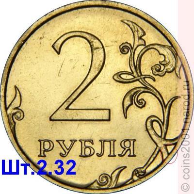 post-22705-133839774564_thumb.jpg