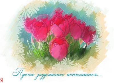 post-17635-13384385341_thumb.jpg
