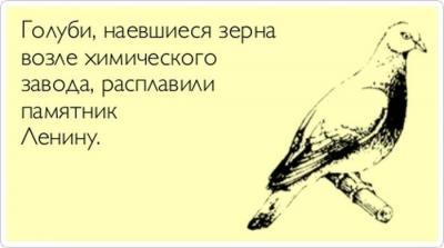 post-281-133873477249_thumb.jpg