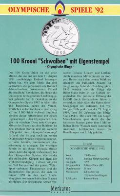 100 Kroon 1992 - ooo.jpg