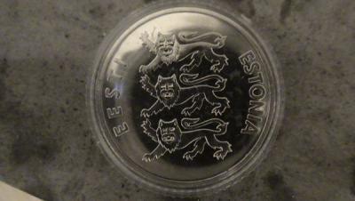 100 kroon 1992 - oooo.jpg