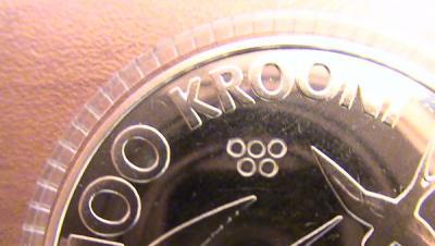 100 kroon 1992 - oo.jpg