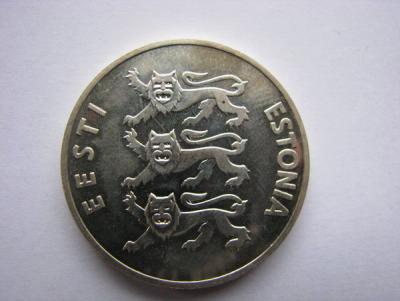 100 Kroon 1992-1a.jpg
