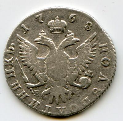 25-68a.jpg