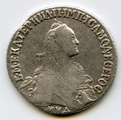 25-68b.jpg