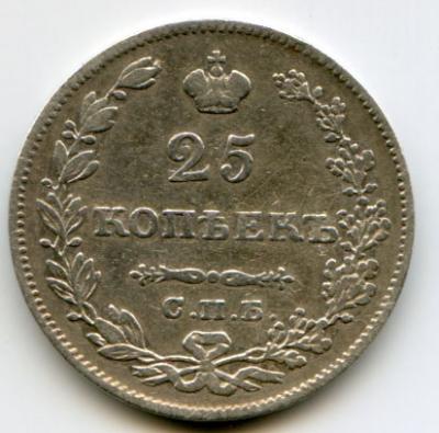 15-27a.jpg