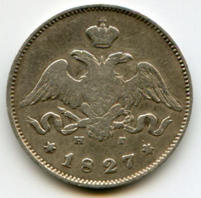 15-27b.jpg
