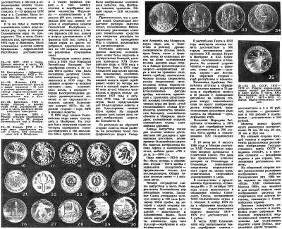 Монеты НиЖ 1980 02 Олимп-2.jpg