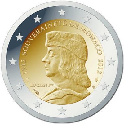2 euro monaco 2012.jpg