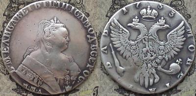 1-1753.jpg