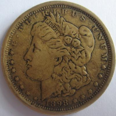 монета-1.jpg