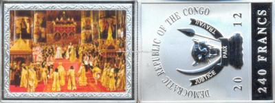 D.RC 240-2012 35-46mm 31gr 1883 Maria Feodorovna Coronation.jpg