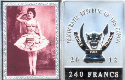 D.RC 240-2012 35-46mm 31gr ballerina Mattilde Kshessinska.jpg