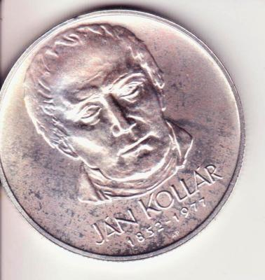 Jan Kollar.jpg