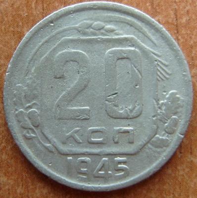 SL740301.JPG