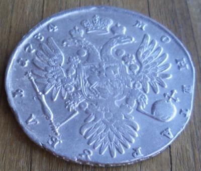 1734 9.jpg