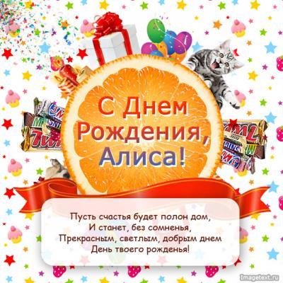 post-17635-134019553173_thumb.jpg