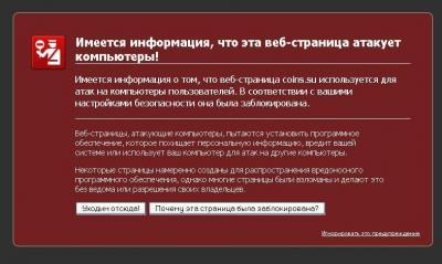 post-696-134069886475_thumb.jpg