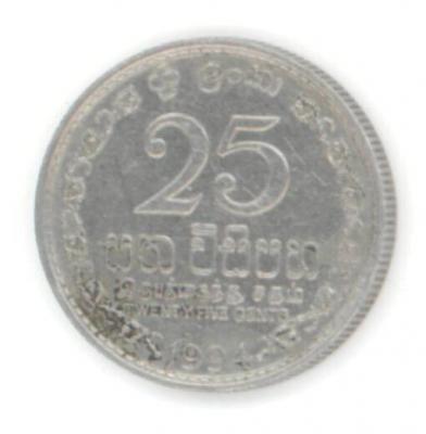 111.jpg