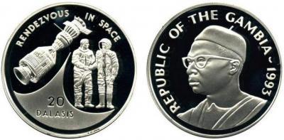 1993_Gambia_Rendezvous in space.JPG
