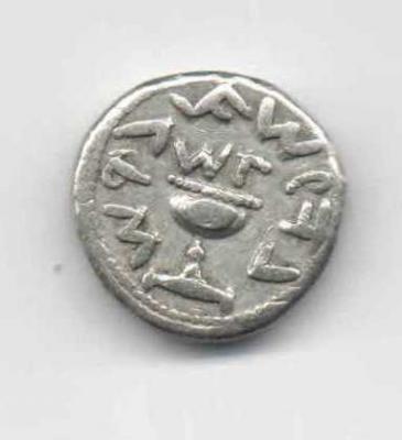 Монета-2_ 06.06.12.jpg