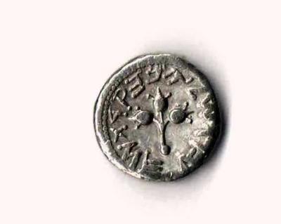 Монета-1-1_ 06.06.12.jpg
