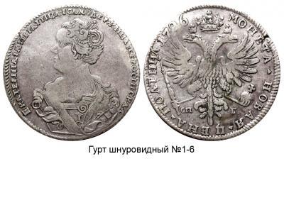 Полтина 1726 СПБ №1 - коллекция.jpg