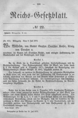 Deutsches_Reichsgesetzblatt_1873_022_233.jpg
