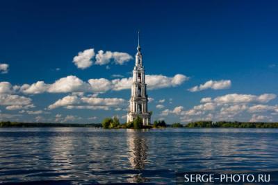 4888_(serge-photo_ru).jpg