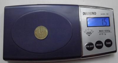 DSCF1704.JPG