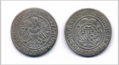 Силезия-Лигниц_Бриг 1673.jpg