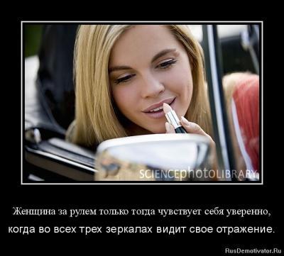 post-17635-134233188421_thumb.jpg