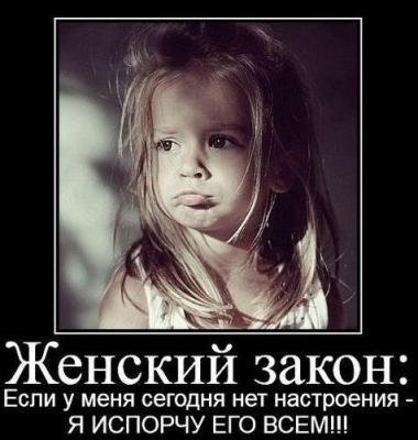 post-17635-134233248497_thumb.jpg