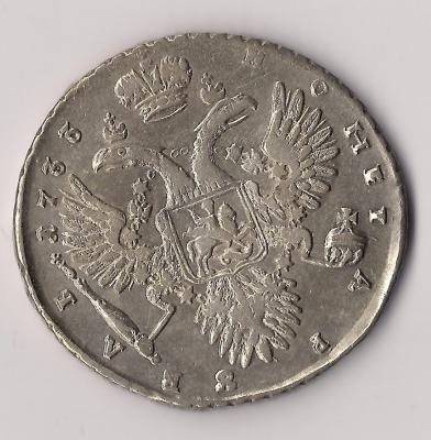 1733 1 1.jpg