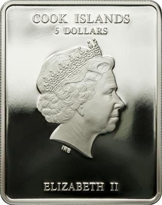Острова Кука – 2012 – 5 Долларов.jpg