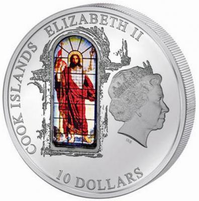 2012 10 долларов Исаакиевский собор.JPG
